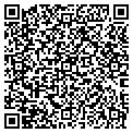 QR code with Dynamic Management Systems contacts