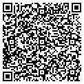 QR code with Mueller/Baisden Advertising contacts