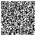 QR code with Barbara A Platte DDS contacts