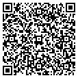 QR code with Horst Seafood contacts