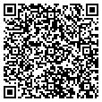 QR code with Direc4u contacts