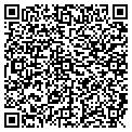 QR code with DCB-Financial Solutions contacts