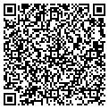 QR code with Putnam & Sons Drywall LLC contacts
