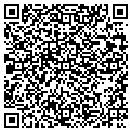 QR code with Kc Construction & Remodeling contacts