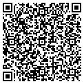 QR code with Dog House Grill contacts