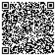 QR code with Jerry s Rib contacts