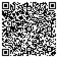 QR code with Martin's Shop contacts