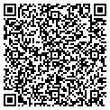 QR code with Cochran Construction & Pav Co contacts