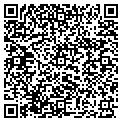 QR code with Tomoka Heights contacts