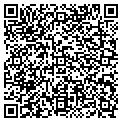 QR code with Bug Off Pest Management Inc contacts