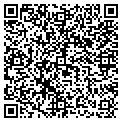 QR code with I Creative Online contacts