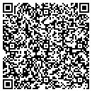 QR code with Choice Medical Management Services contacts