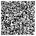 QR code with Detroit Liquors contacts