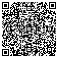 QR code with Beaver Flags contacts