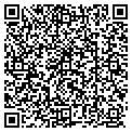 QR code with Gayle Bell CPA contacts
