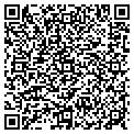 QR code with Mariner Health of Orange City contacts