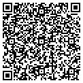 QR code with Curtis R Mosley contacts