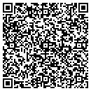 QR code with Garden Ridge Custom Framing contacts