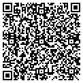 QR code with Jrb Master Builders Inc contacts