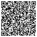 QR code with Midway Auto Supply contacts