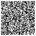 QR code with Llera Apartments contacts