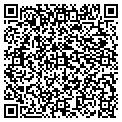 QR code with Goodyear Proline Automotive contacts
