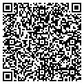 QR code with Gregory L Prigge Masonry contacts