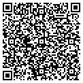 QR code with Mark Snellgrove Woodworking contacts