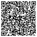 QR code with Bureau Of Marketing contacts