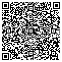 QR code with Gills Heating & Cooling Inc contacts