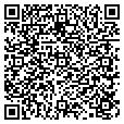 QR code with Roses Blake Inc contacts