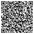 QR code with Fortune Computer Service contacts