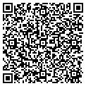 QR code with Atlantis Title Insurance contacts