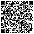 QR code with R T Milwee Middle School contacts