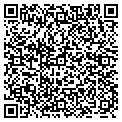 QR code with Floral Cration By Loving Hands contacts