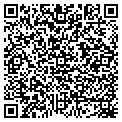 QR code with Scholz Elc Generating Plant contacts