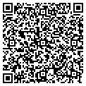 QR code with Marblehouse Stone & Design contacts
