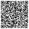 QR code with Classic Detailing contacts