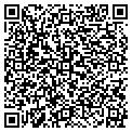 QR code with Luna Cheese Corp of Florida contacts