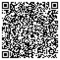 QR code with Tudor Electric Co contacts