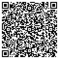 QR code with Mc Clain's contacts