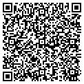 QR code with Suzi Addessa & Assoc Inc contacts