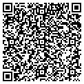QR code with Five Flags Dog Training Club contacts