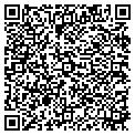 QR code with National Direct Mail Inc contacts