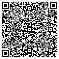 QR code with Kohl Transmission Service Inc contacts