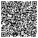 QR code with Access Home Health contacts