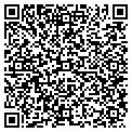 QR code with Island Dance Academy contacts