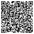 QR code with Lee Market contacts