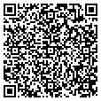 QR code with Val Ventures Inc contacts