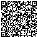 QR code with Scott E Waters contacts